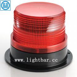 Beacon Light Car Light Small Round Light Round Car Light - Car signal light