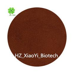 China Zinc Fulvic Acid on sale