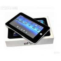 8 inch android tablet pc apad DDR3-1GB dual camera built-in bluetooth