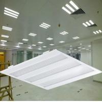36W Sound Activated Lights for Factory, Plant with Advanced Technology