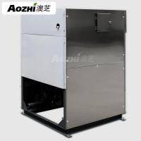 10kg to 150kg washing machine laundry washer extractor for hotel and laundry factory