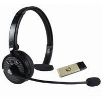 Office Bluetooth Headsfree Kit SK-BTK-005