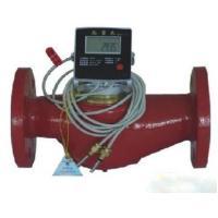 Large Caliber Prepaid IC Card Heat Flow Meter