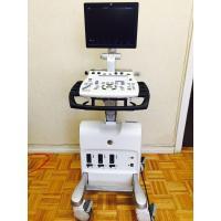 GE Vivid S5 Ultrasound Diagnostic transducer  Probe B super electronic Probes Medical Ultrasound Transducer