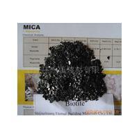 dark mica