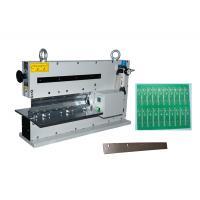 PCB Separator For Rigid FR4 MCPCB PCB Depaneling Machine PCB Depanelizer