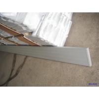 Adjustable Anti - Skid Mobile Versatility Aluminum Walk Boards / Scaffold Planks