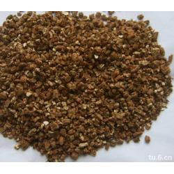 Vermiculite salg