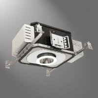 T8 1200mm 18w SMD3528 LED tube/LED lamp/LED light