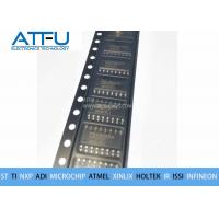 Interface Devices Original Circuit Board Chip ADM202EARNZ AD SOP8 High Speed