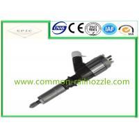 D18m01y13p4752 Caterpillar Fuel Injectors 326-4700 , Oil Injector 3264 700/3264700 Diesel Engine C6.4 Injector