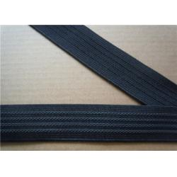China 25Mm No Slip Elastic Webbing Straps For Hammocks High Tensile on sale