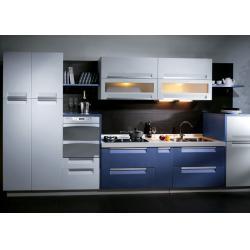 Cabinet door roller glass roller cabinet door roller for Kitchen cabinets jeddah