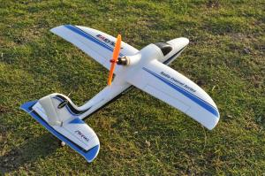 cheap beginner rc airplanes with Related Search on 304415256033227616 in addition 291464043366 furthermore Images Rc Airplane Videos additionally Images Rc Airplane Electric Motors also Freewing Fighting Falcon Full Axis Vector Thrust Aerobatic Fighter Readytofly P 839.