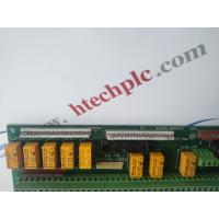 GE IC694ALG223 new and original spare parts of industrial control system