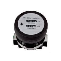 Oval Gear Flowmeter/Diesel Flow Meter OGM25