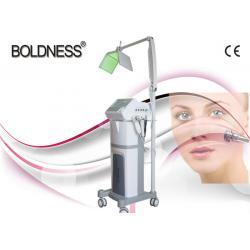 China BIO Skin Lifting  led light therapy skin care machine  ,Photon Therapy Skin Care on sale