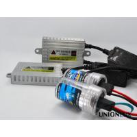HID Xenon Head Lamp Kit Auto Fog light bulbs 12000K Violet Blue With CE
