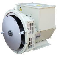 6KVA-320KVA Copy Stamford Brushless Generator