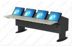 Mesa de estudio de grabaci n para la venta muebles de - Muebles para estudio de grabacion ...