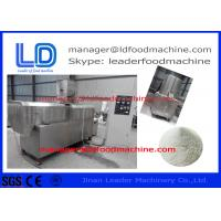 electric Big Capacity Modified Starch Processing Machine for tapioca starch processing