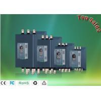 380V Three Phase Inverter Soft Starter Saving Power RoHS FCC