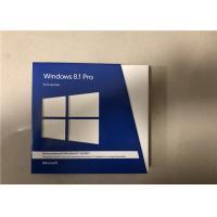 Online Activation Microsoft Windows 8.1 Pro 32 64 Bit Free Tech Support