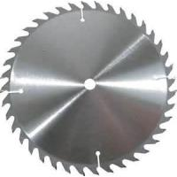 110mm, 200mm circular wood power saw blade for aluminum, granite, wood