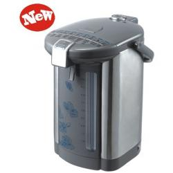 electric thermo pot, electric thermo pot Manufacturers and ...