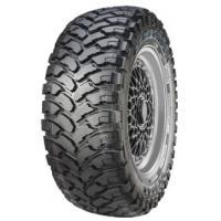 MT Mud Terrain Tire 225/75R16LT, 245/75R16LT, 265/75R16LT