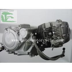 Suzuki 110cc motorcycle suzuki 110cc motorcycle for Best motor oil for 4 cylinder engines