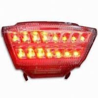 Car LED Tail light  for sale