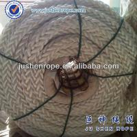 nylon rope for sell