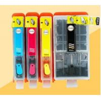 refillable Ink cartridges  HP902 ,hp906,hp905  for HP Officejet Pro 6960 6961 6963 6964 6965 6966 6968 6970