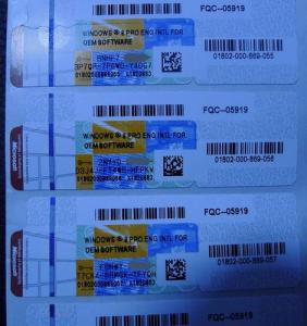 Microsoft Office 2010 Standard Price