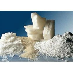 China Phase Change Micro - Capsule Paraffin Wax PCM For Intelligence Attemperation on sale