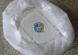 China Antibiotics Alkaloid Pharmaceutical Raw Materials Chlornitromycin Chloramphenicol CAS 56-75-7 supplier