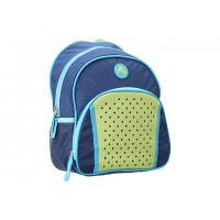 Crocs Perforated Neoprene Backpack