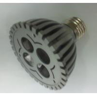 Low power consumption LED PAR Lamp 4W LED PAR20