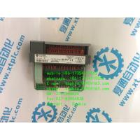 EXCELLENT QUALITY    AB  1756-CNBR/E   1756-ENBT   1756-IB32    Controllogix  Module IN STOCK