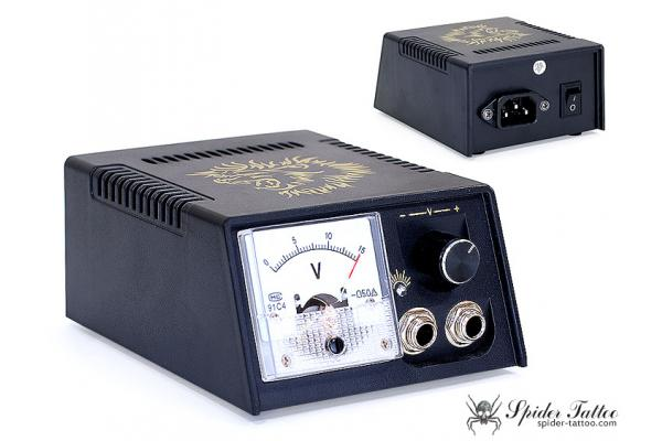 Top tattoo power supply for Best tattoo power supply