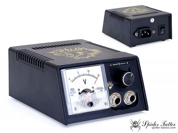 Top tattoo power supply product photos top tattoo power for Best tattoo power supply
