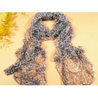 2011 fashion pure silk scarf