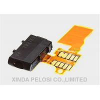 Nokia Proximity Cell Phone Buzzing For Flat Ribbon Flex Cable Replacement