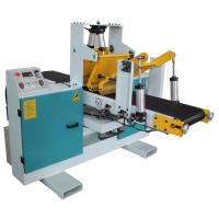 Precision resaw band saws horizontal sawmill Woodworking Horizontal Band Sawmill Bandsaw For Wood