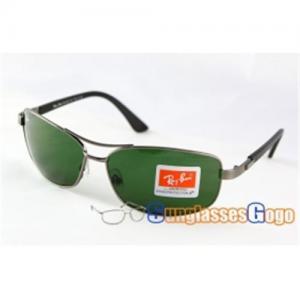 rb3296  Ran-Ban sunglasses RB3328 for sale \u2013 Ray-Ban sunglasses PC1 ...
