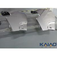 Custom Reaction Injection Molding For Big Size Plastic Parts Low Volume Manufacturing