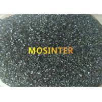 C9H8Na2O4 Industrial Fine Chemicals Humic Acid Sodium Salt CAS 68131-04-4