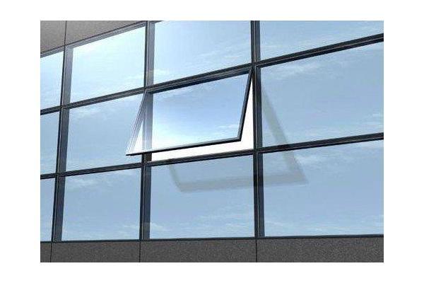 6mm(low-e)+12a+6mm鋼化中空玻璃是什么材