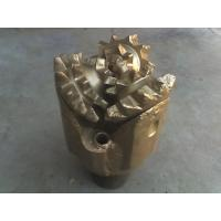 6152.4mm APIChina milled tooth drill bit for geothermal